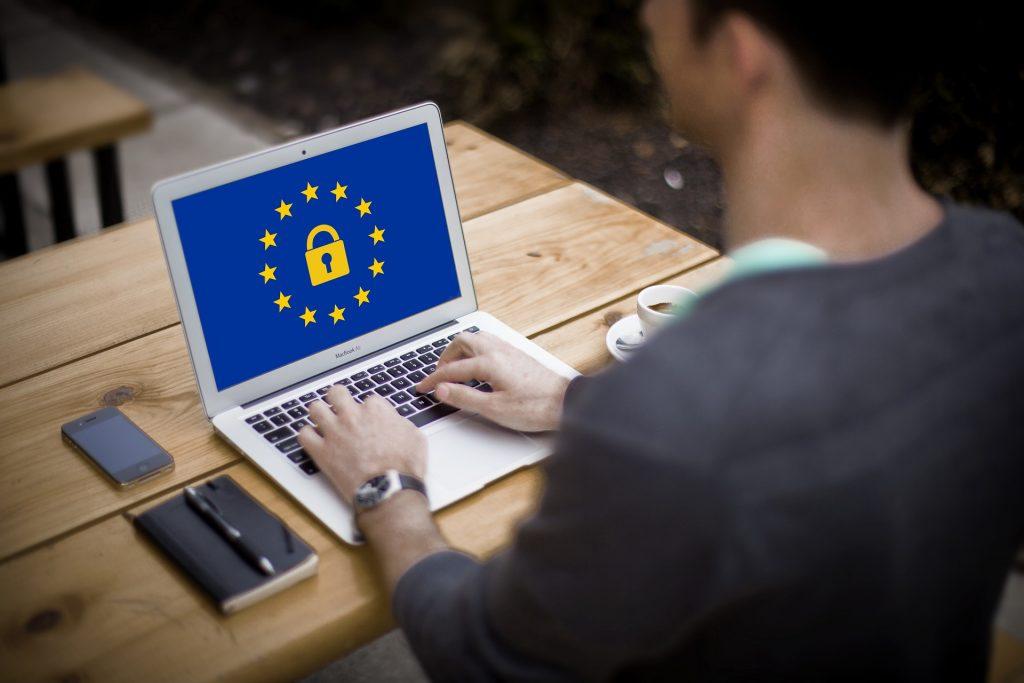 DSGVO setzt Standards in Europa