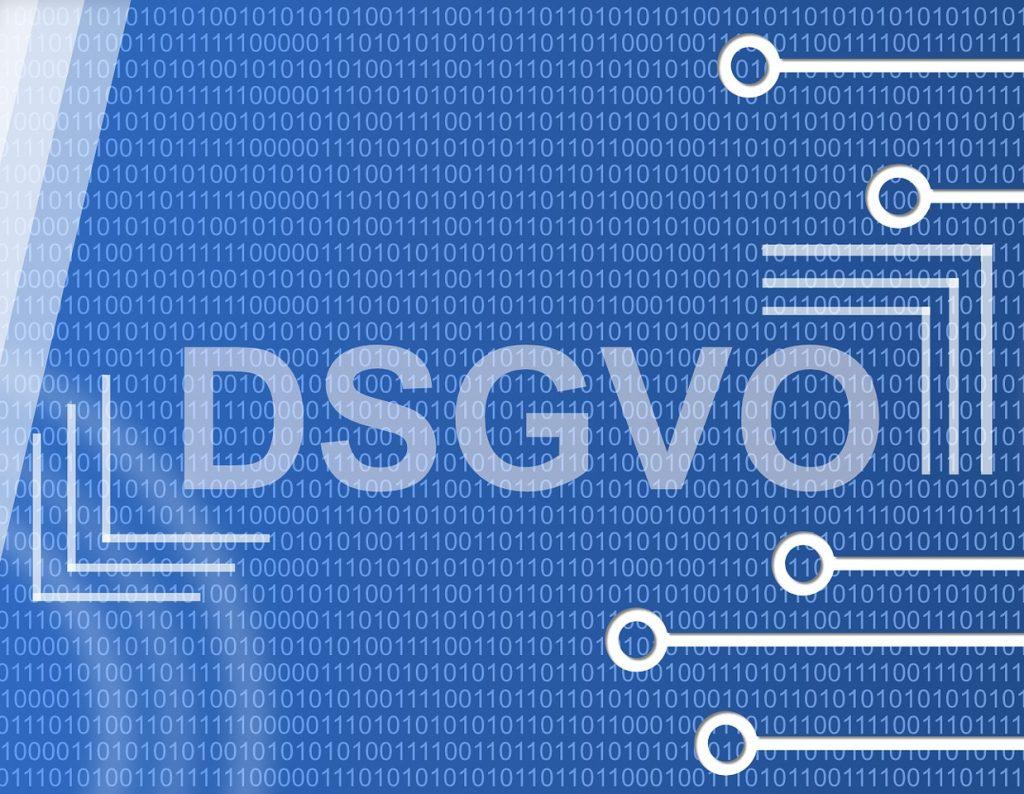 Große Nachfrage nach DSGVO-Beratung
